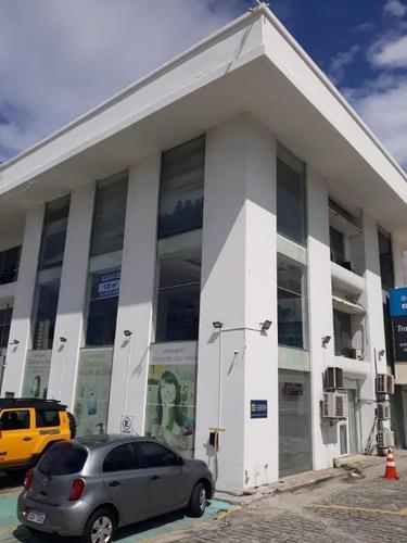 loja em pituba, salvador/ba de 180m² para locação r$ 6.000,00/mes - lo210009