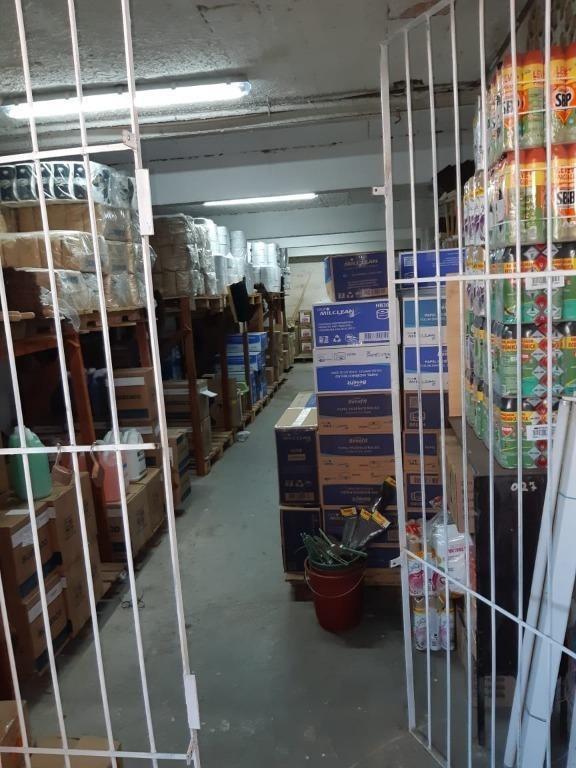 loja em santa rosa, niterói/rj de 100m² à venda por r$ 200.000,00 - lo266909