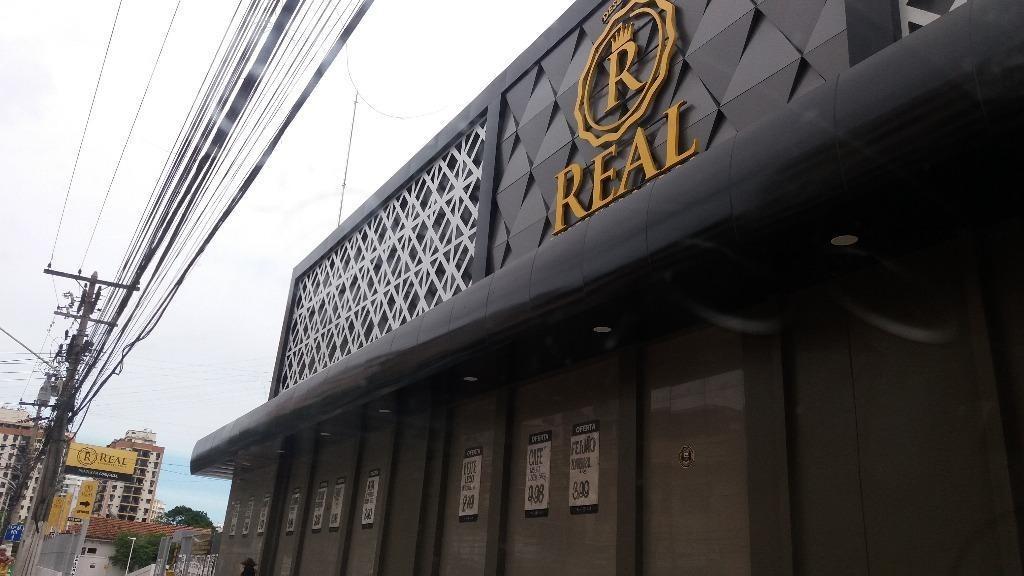 loja em santa rosa, niterói/rj de 39m² à venda por r$ 190.000,00 - lo334388