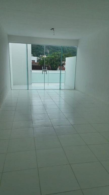 loja em são francisco, niterói/rj de 180m² à venda por r$ 980.000,00 - lo243321