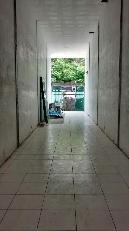 loja em são francisco, niterói/rj de 80m² à venda por r$ 570.000,00 - lo215004