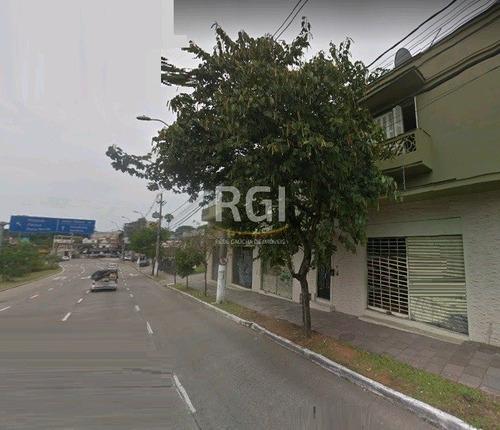 loja em teresópolis - bt7592