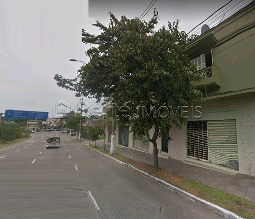 loja em teresópolis - bt7595