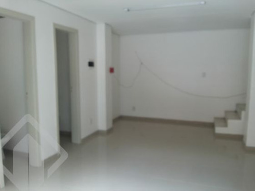 loja - floresta - ref: 133094 - v-133094