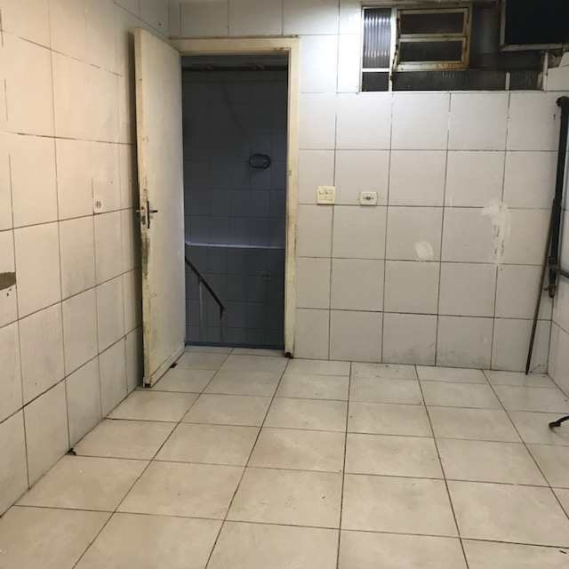 loja, gonzaga, santos - r$ 1.5 mi, cod: 14773 - a14773