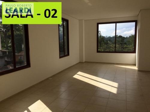 loja granja viana - carapicuíba - ref: 514521