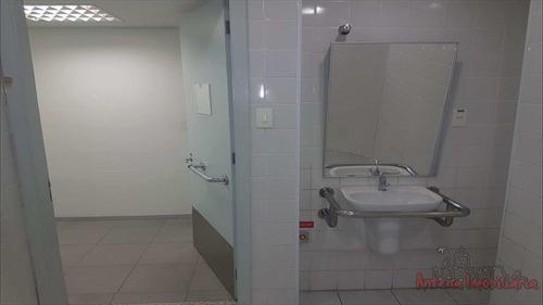 loja, higienópolis, são paulo, cod: 6989 - a6989