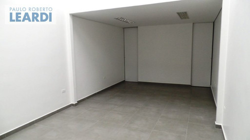 loja higienópolis  - são paulo - ref: 406953
