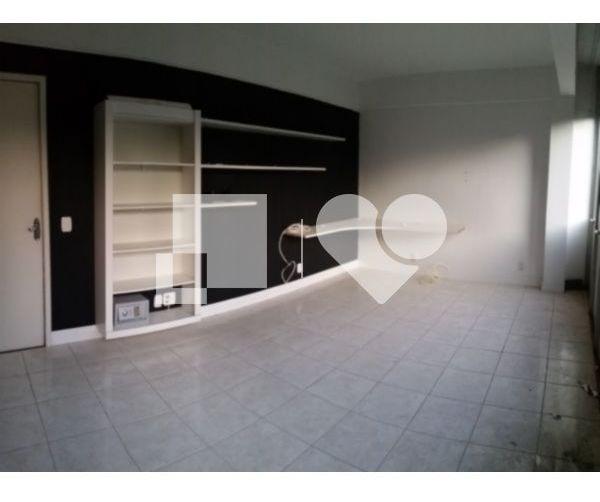 loja - independencia - ref: 8392 - v-230175