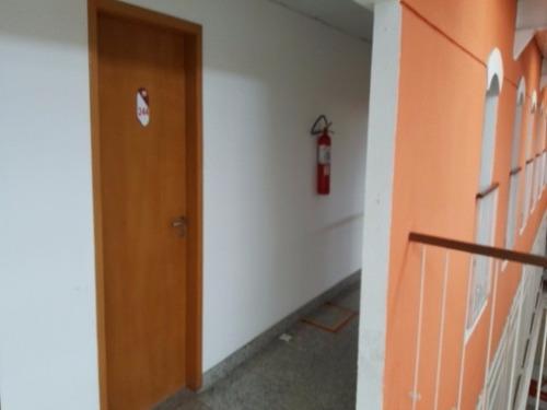 loja - inter1827 - 4574406