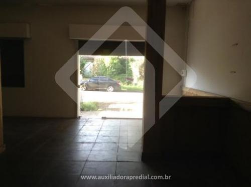 loja - ipanema - ref: 160646 - v-160646