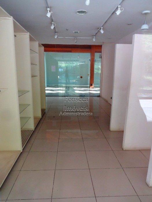 loja - itaipava - ref: 2980 - l-2980