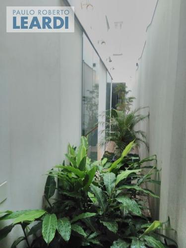 loja jardim américa  - são paulo - ref: 546419