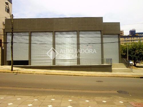 loja - jardim botanico - ref: 248018 - v-248018