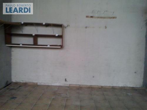 loja jardim paulista  - são paulo - ref: 482348