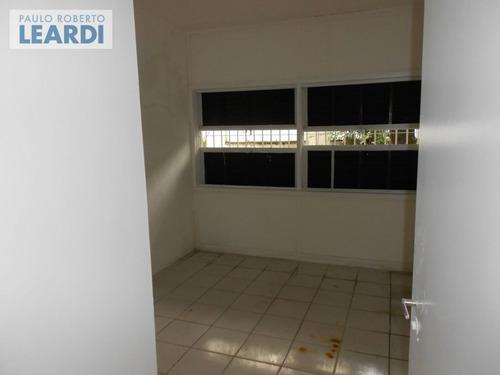loja jardim paulistano - são paulo - ref: 535090