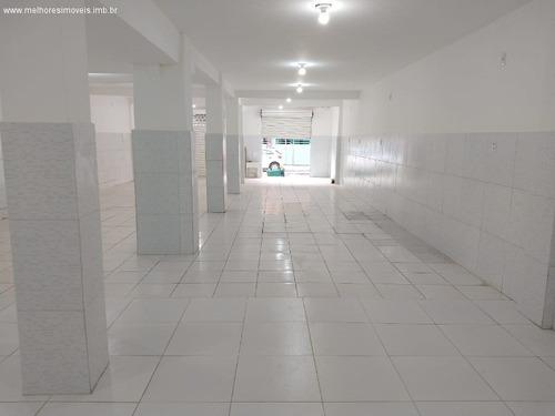 loja - lo00015 - 34402491