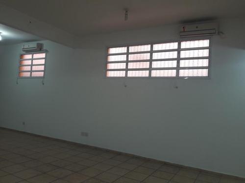 loja - lo0057
