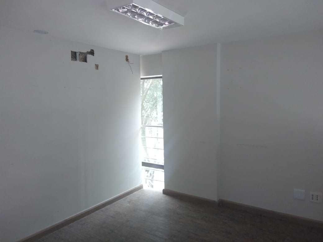 loja locação bairro serra - 8132