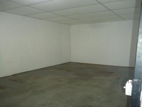 loja - locação - butantã - 11321