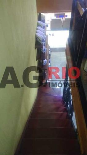 loja-locação-freguesia (jacarepaguá)-rio de janeiro - tqlj00003