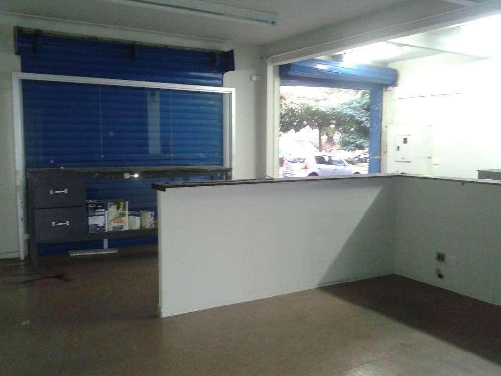 loja locação prado bh - 8991