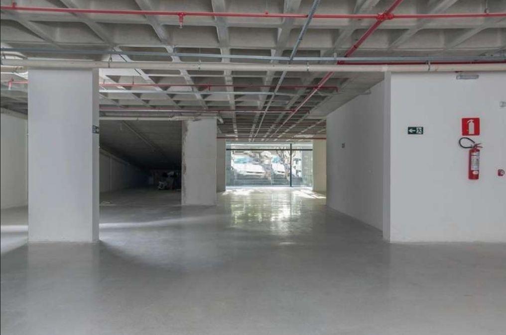 loja locação santo agostinho bh - 9125