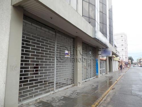 loja  localizado(a) no bairro centro em são leopoldo / são leopoldo  - 2807