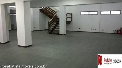 loja  localizado(a) no bairro marechal rondon em canoas / canoas  - lj101