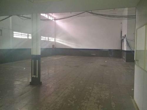 loja na avenida tancredo neves - ref: 567707