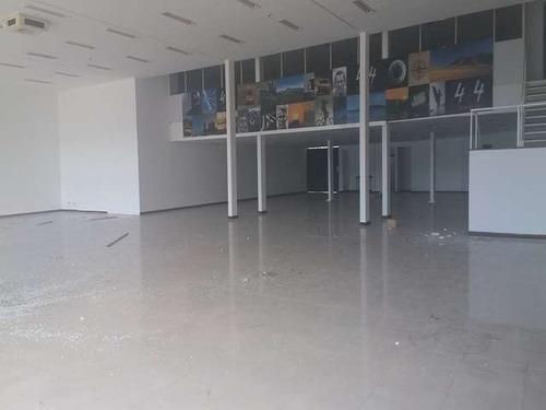 loja na avenida tancredo neves - ref: 567714