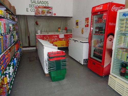 loja na liberdade - ref: 573536