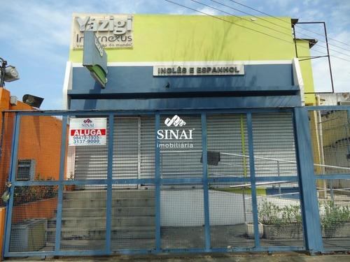loja na vila da penha [n00125]  - n00125