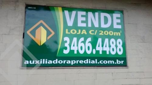 loja - niteroi - ref: 135887 - v-135887