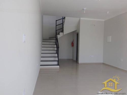 loja no bairro centro em peruíbe - lcc-2233