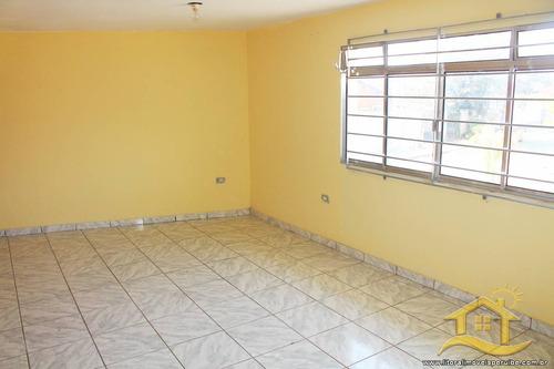 loja no bairro stella maris em peruíbe - 2382