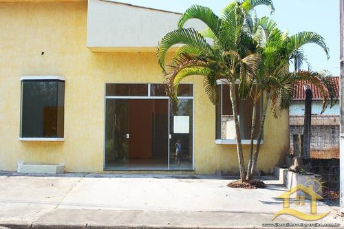 loja no bairro stella maris em peruíbe - 2383