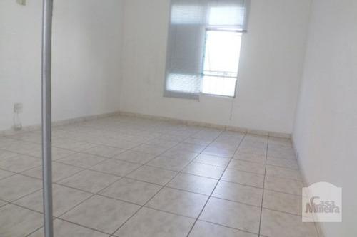 loja no buritis à venda - cod: 114068 - 114068