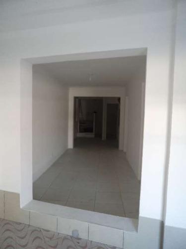 loja no caminho de areia - ref: 585032