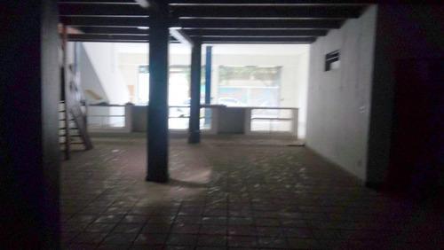 loja no centro com 680m² oportunidade - 2903