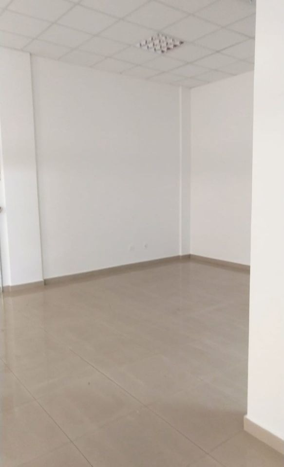 loja no padre eustáquio - 3761