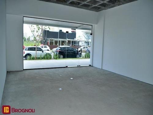 loja no pedra branca - 34614