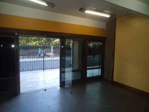 loja no politeama / centro - ref: 566272