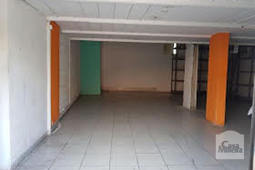 loja no santa efigenia à venda - cod: 211318 - 211318