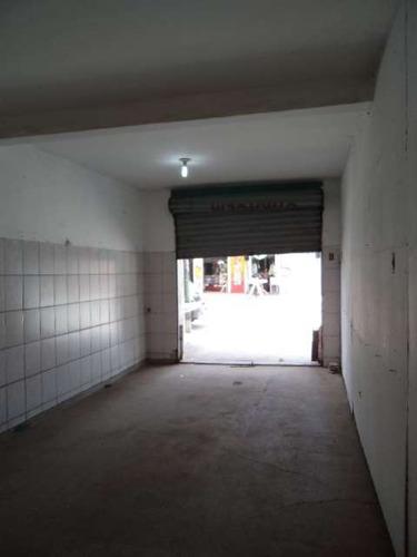 loja no uruguai - ref: 402097