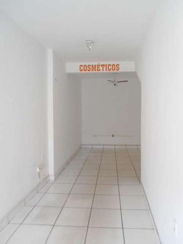 loja no uruguai - ref: 562983