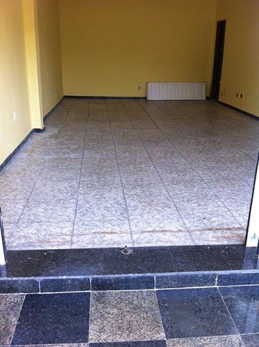 loja novo eldorado 45 m² com banho.r$ 800,00. - 275