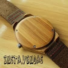 2b0a43180c9 Loja Online Insta.vendas Relógios Antigos - R  150