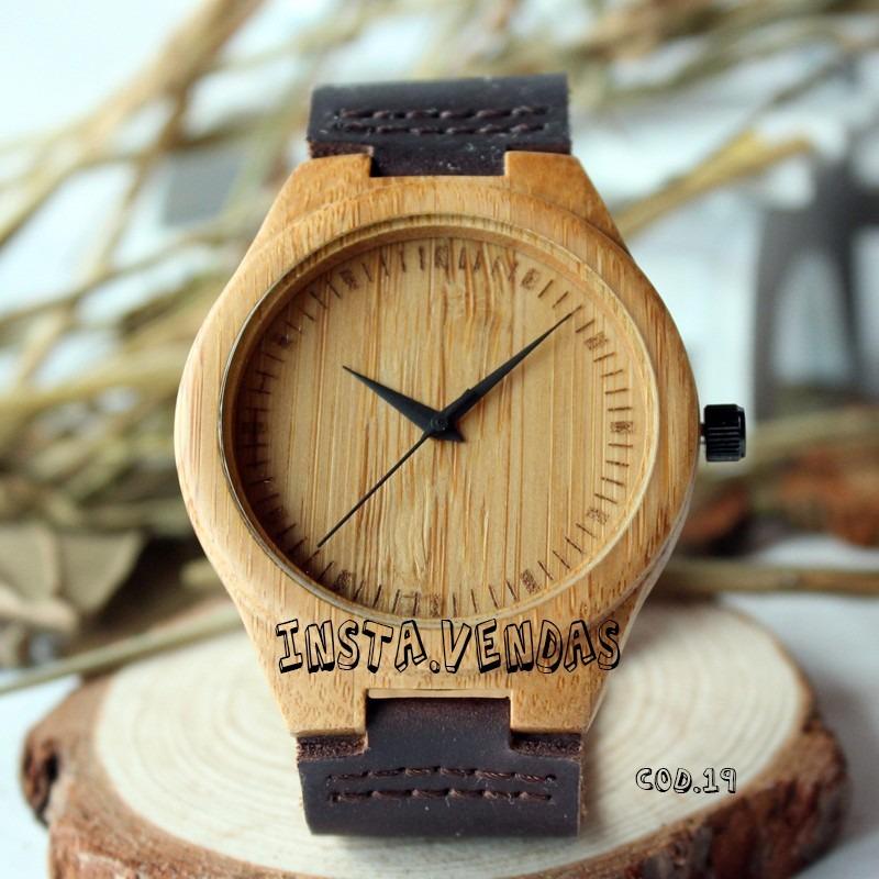 cc029e088ce loja online insta.vendas relógios antigos. Carregando zoom.