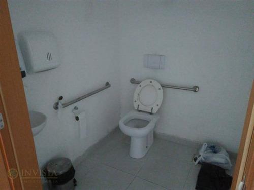 loja - pantanal - lo0106